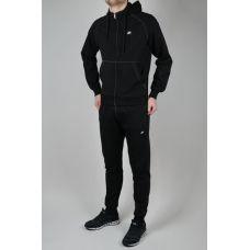 Спортивный костюм Nike 1286-4 - С гарантией