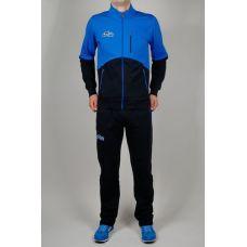 Спортивный костюм Nike AIR 1290-1 - С гарантией