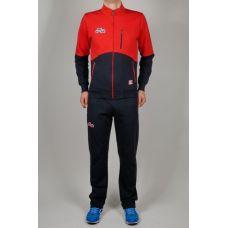 Спортивный костюм Nike AIR 1290-2 - С гарантией