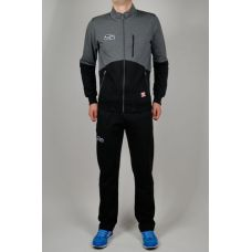 Спортивный костюм Nike AIR 1290-3 - С гарантией