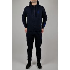 Зимний спортивный костюм Nike 1420-1 - С гарантией