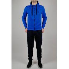 Зимний спортивный костюм Nike 1420-3 - С гарантией