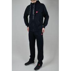 Спортивный костюм Nike Handy-1 - С гарантией