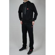 Спортивный костюм Nike Handy-3 - С гарантией