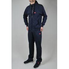 Спортивный костюм Nike Handy-4 - С гарантией