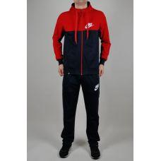 Спортивный костюм Nike LEX-2