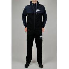 Спортивный костюм Nike LEX-4