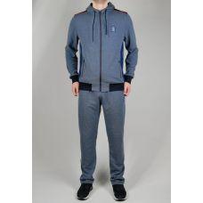 Спортивный костюм MXC 0644-1 - С гарантией