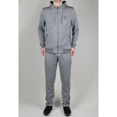 Спортивный костюм MXC 0644-2 - С гарантией