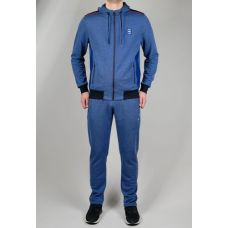 Спортивный костюм MXC 0644-3 - С гарантией