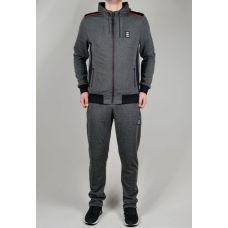 Спортивный костюм MXC 0644-4 - С гарантией