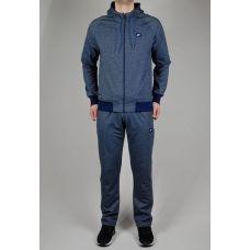Cпортивный костюм Nike 1339-2 - С гарантией