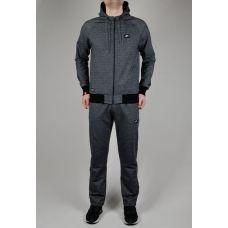 Cпортивный костюм Nike 1339-3 - С гарантией