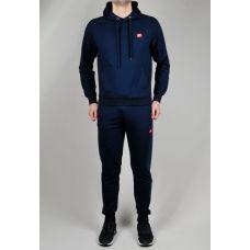 Cпортивный костюм Nike 1464-1 - С гарантией