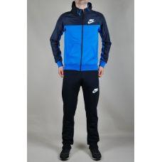 Спортивный костюм Nike 0334-3
