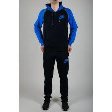 Спортивный костюм Nike 0338-1