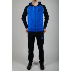 Спортивный костюм Nike 0338-3