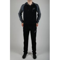 Спортивный костюм Nike 0338-4
