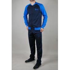 Спортивный костюм Nike Athletic Dept 0404-1
