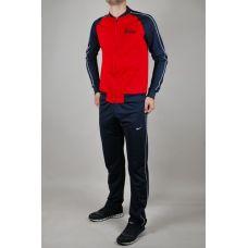 Спортивный костюм Nike Athletic Dept 0404-2