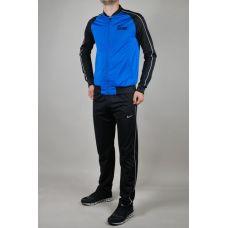 Спортивный костюм Nike Athletic Dept 0404-4