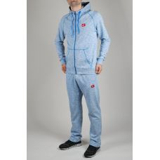 Спортивный костюм Nike 0437-1