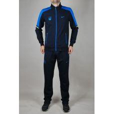 Спортивный костюм Nike Athletic Dept 1225-1