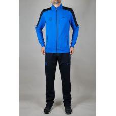 Спортивный костюм Nike Athletic Dept 1225-3