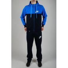 Спортивный костюм Nike LEX-1