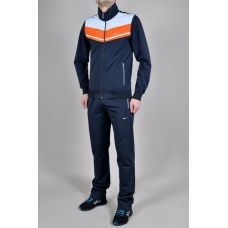 Спортивный костюм Nike 129-1