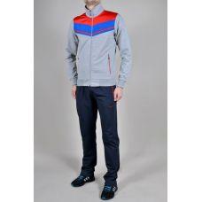 Спортивный костюм Nike 129-3
