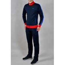 Спортивный костюм Nike 178-2