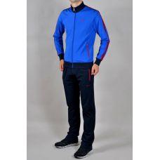 Спортивный костюм Nike 178-3