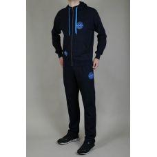 Спортивный костюм Nike Department-5