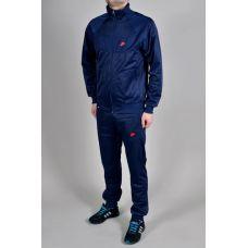 Спортивный костюм Nike Duster-3