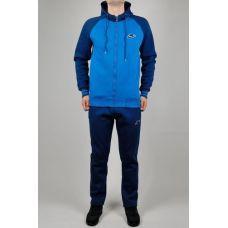 Зимний спортивный костюм Nike 0704-6 - С гарантией