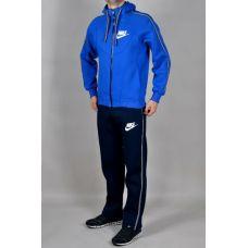 Зимний спортивный костюм Nike Ekstar-2