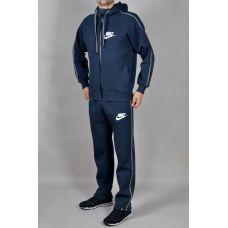 Зимний спортивный костюм Nike Ekstar-3