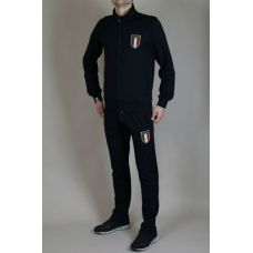 Спортивный костюм Puma 0074-1