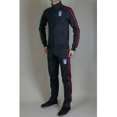 Спортивный костюм Puma 0128-1