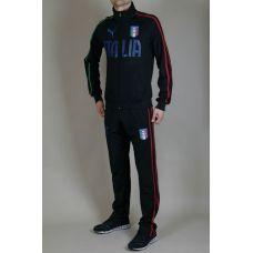 Спортивный костюм Puma 0128-4