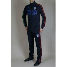 Спортивный костюм Puma 0128-5