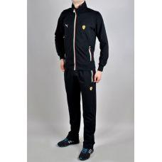 Спортивный костюм Puma 125-2