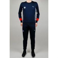 Спортивный костюм Puma BMW 1437 - С гарантией