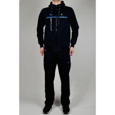 Спортивный костюм Puma-BMW-Motosport-1 - С гарантией