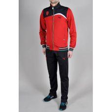 Спортивный костюм Puma 3193-5