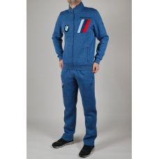 Зимний спортивный костюм Puma BMW Motorsport 1272-2
