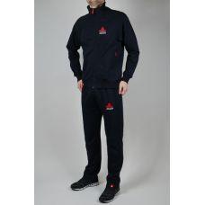 Спортивный костюм Reebok Crossfit-1 - С гарантией