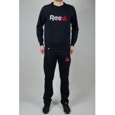 Спортивный костюм Reebok sweat-1 - С гарантией