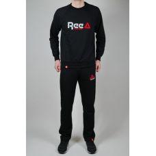 Спортивный костюм Reebok sweat-3 - С гарантией